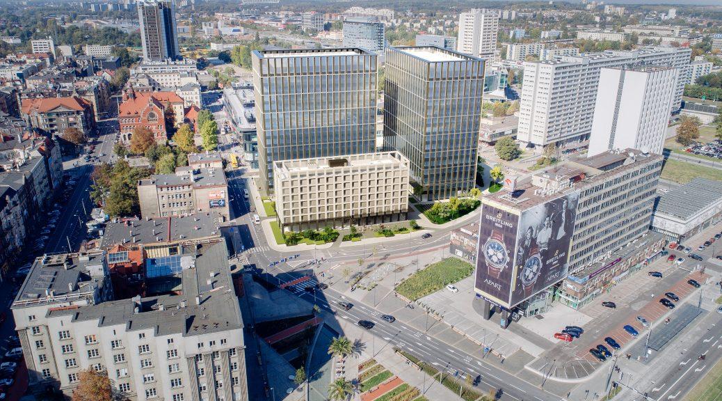 Nova Silesia