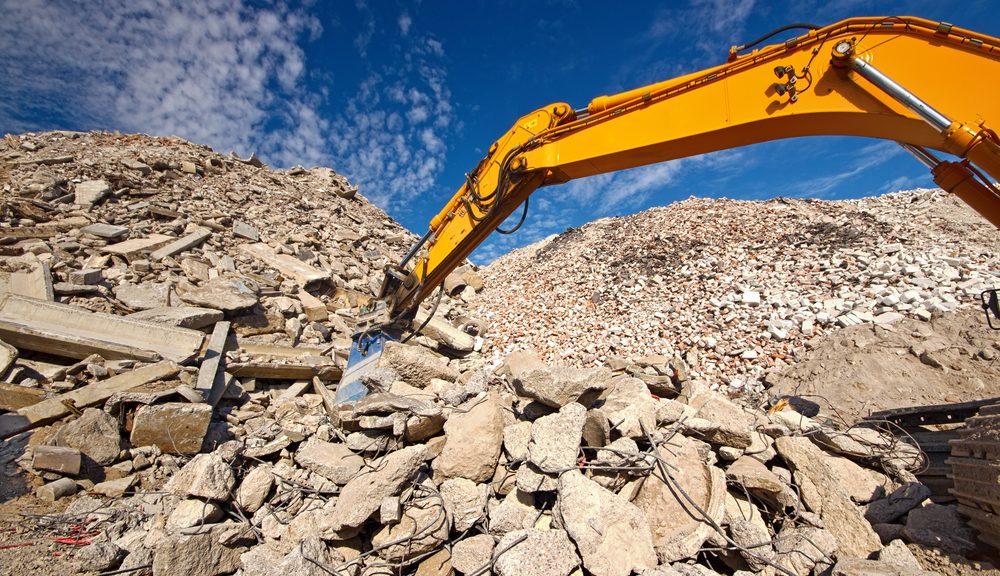 budowa-rozbiórka