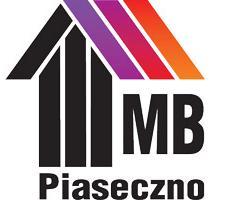 MB Piaseczno